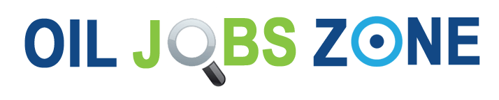 Oil & Gas Jobs | Middle East Jobs | Oiljobszone
